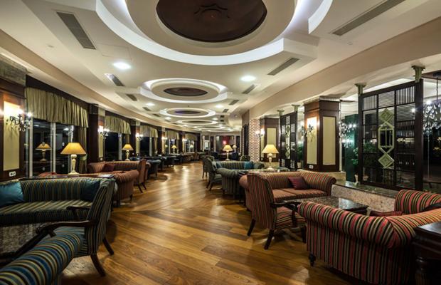 фото отеля Oleander изображение №25