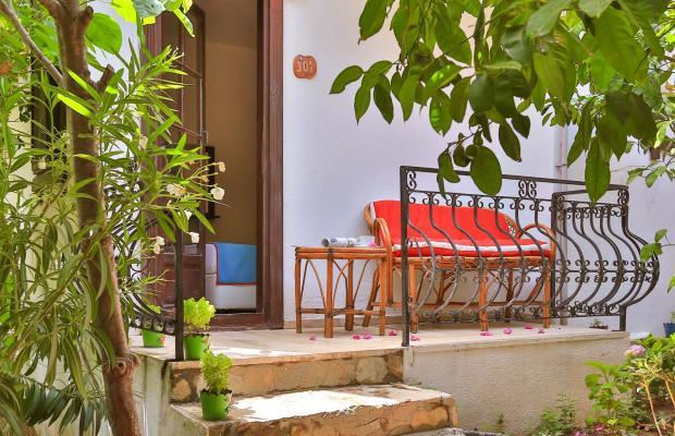 фото Sunny Garden Nilufer изображение №74