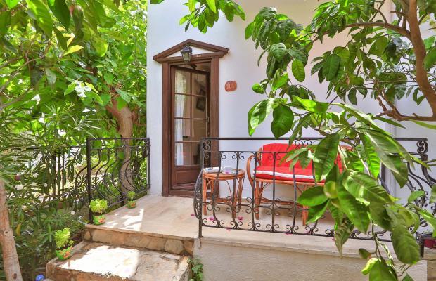 фото отеля Sunny Garden Nilufer изображение №73
