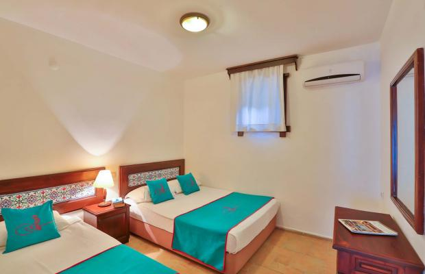 фото отеля Sunny Garden Nilufer изображение №5