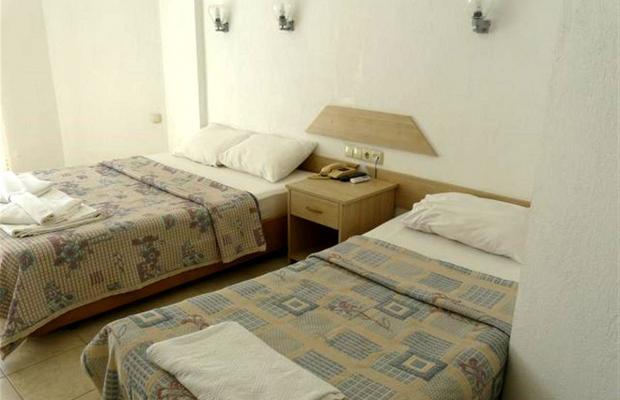 фотографии отеля Viras Hotel изображение №31