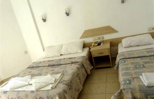 фото Viras Hotel изображение №26