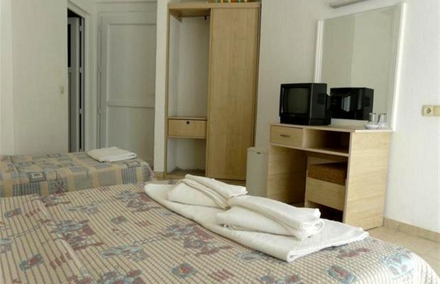 фотографии Viras Hotel изображение №24