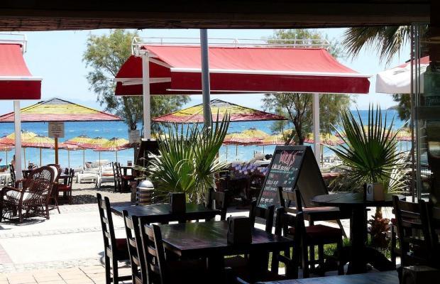фото Viras Hotel изображение №22