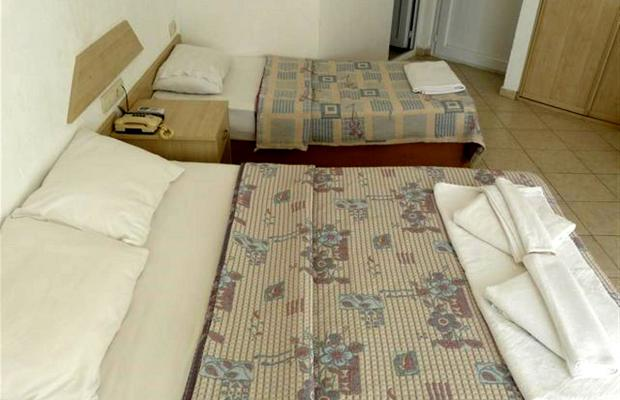 фотографии отеля Viras Hotel изображение №19