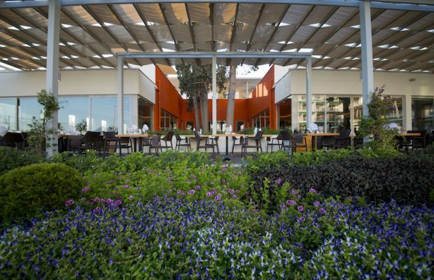 фотографии отеля Tui Sensimar Andiz by Barut Hotels (ex. Barut Andiz) изображение №27