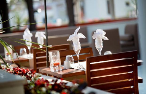 фото отеля Tui Sensimar Andiz by Barut Hotels (ex. Barut Andiz) изображение №17