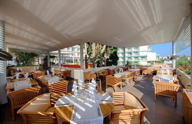 фото Tui Sensimar Andiz by Barut Hotels (ex. Barut Andiz) изображение №10