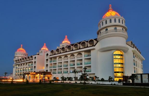 фото отеля Side Crown Serenity изображение №25