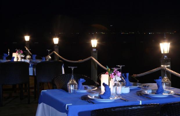 фотографии отеля Aktur Residence изображение №31