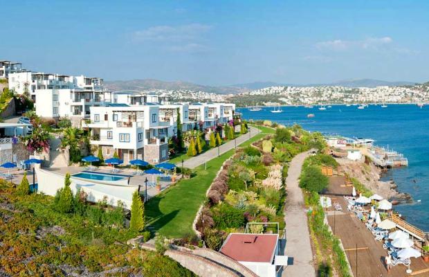 фото отеля Aktur Residence изображение №1