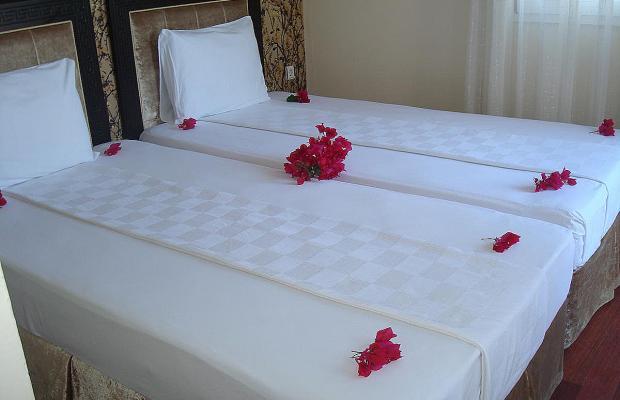 фотографии отеля Art Suites Hotel Bodrum изображение №15