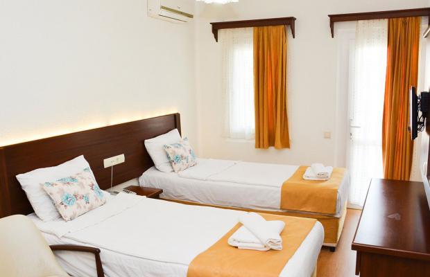 фотографии отеля Costa Bodrum Maya Hotel (ex. Club Hedi Maya) изображение №3