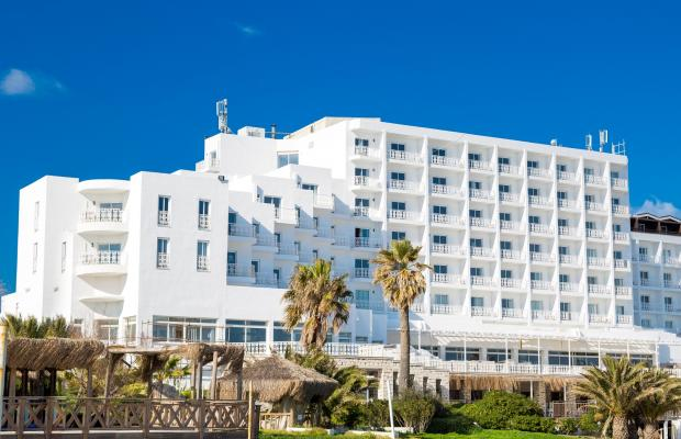 фотографии Labranda Alacati Princess (ex. Alkoclar Hotel Alacati; Suzer Sun Dreams) изображение №52