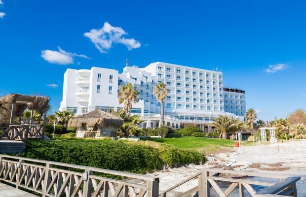 фото Labranda Alacati Princess (ex. Alkoclar Hotel Alacati; Suzer Sun Dreams) изображение №50