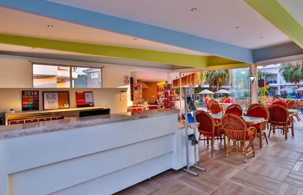 фотографии Golden Life Blue Green Residence изображение №48