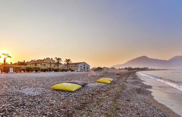 фото отеля Golden Life Blue Green Residence изображение №41