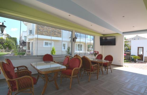 фото отеля Golden Life Blue Green Residence изображение №29