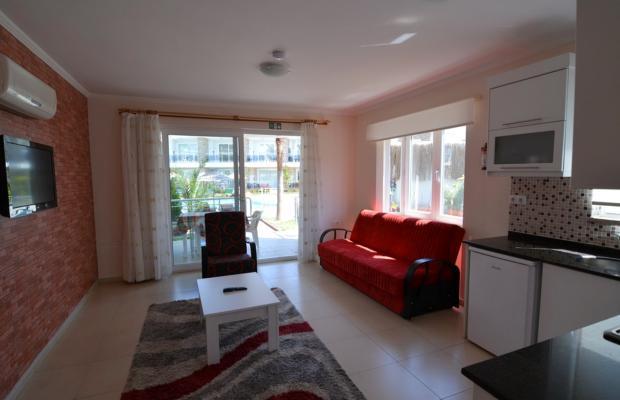фото Golden Life Blue Green Residence изображение №18