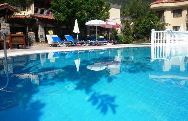 фотографии отеля Ata Lagoon изображение №23