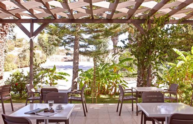 фотографии Ammos Resort изображение №24