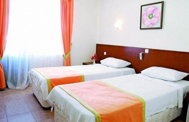 фотографии отеля Seker Ferien Haus изображение №15