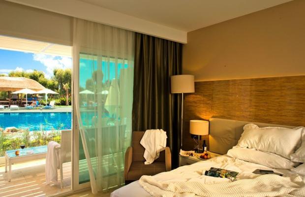 фотографии Sentido Bellazure (ex. Club Mavi Hotel & Suites) изображение №36