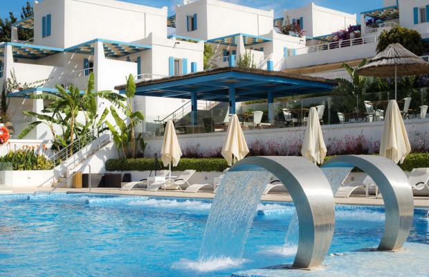 фотографии отеля Sentido Bellazure (ex. Club Mavi Hotel & Suites) изображение №19