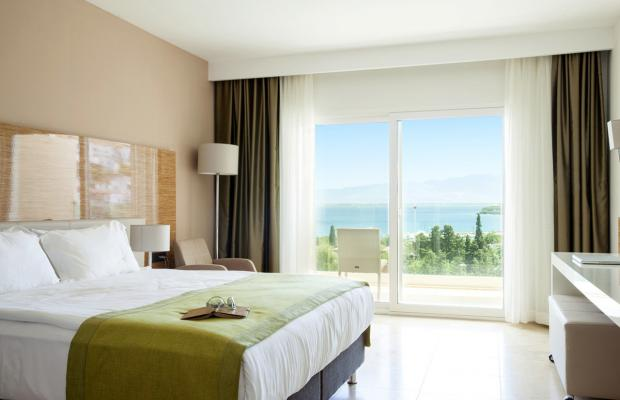 фото Sentido Bellazure (ex. Club Mavi Hotel & Suites) изображение №14