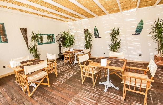 фотографии Sentido Bellazure (ex. Club Mavi Hotel & Suites) изображение №12