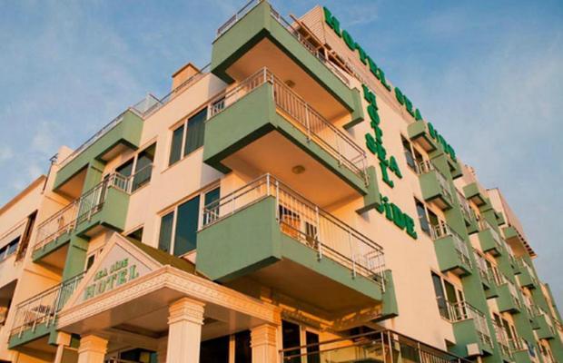 фото Sea Side Hotel изображение №2