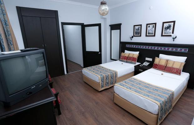 фотографии Blue Sky Hotel & Suites изображение №12