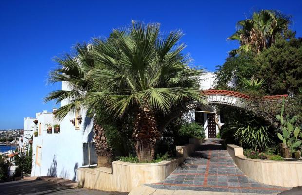 фото Cactus Comca Manzara изображение №18