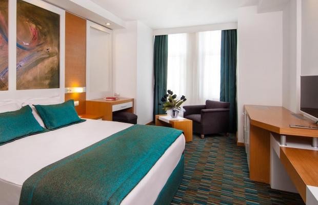 фото Alkoclar Adakule Hotel изображение №58