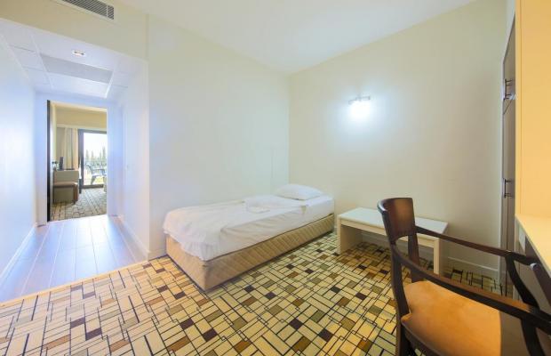 фото отеля Kaya Prestige Sunshine (ex. Erythrai) изображение №13