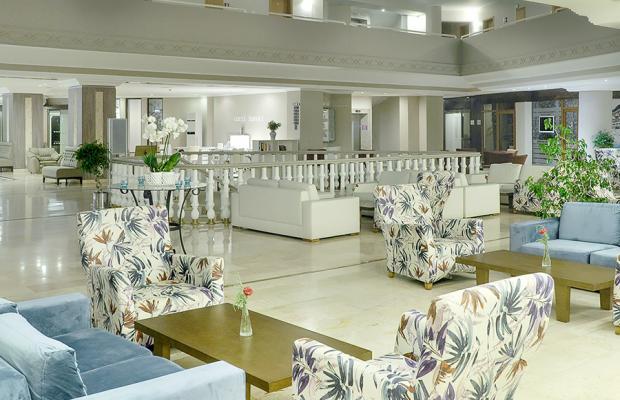фотографии Alkoclar Adakule Hotel изображение №48