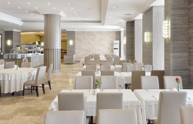 фотографии Alkoclar Adakule Hotel изображение №24