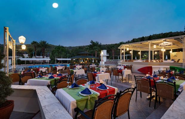 фотографии Crystal Green Bay Resort & Spa (ex. Club Marverde) изображение №60