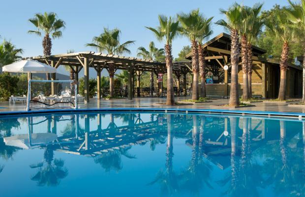 фотографии Crystal Green Bay Resort & Spa (ex. Club Marverde) изображение №56
