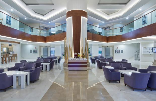 фотографии отеля Crystal Green Bay Resort & Spa (ex. Club Marverde) изображение №39
