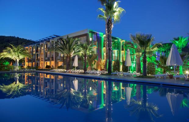 фото отеля Crystal Green Bay Resort & Spa (ex. Club Marverde) изображение №25