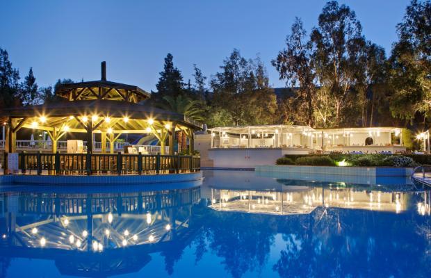 фото отеля Crystal Green Bay Resort & Spa (ex. Club Marverde) изображение №17