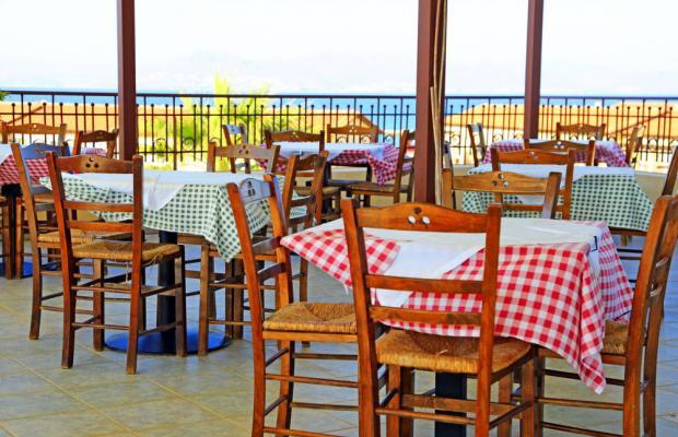 фотографии Labranda Marine AquaPark Resort (ex. Aquis Marine Resort & Waterpark; Aquis) изображение №20