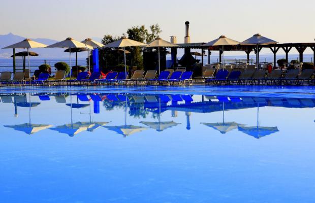 фотографии Labranda Marine AquaPark Resort (ex. Aquis Marine Resort & Waterpark; Aquis) изображение №16