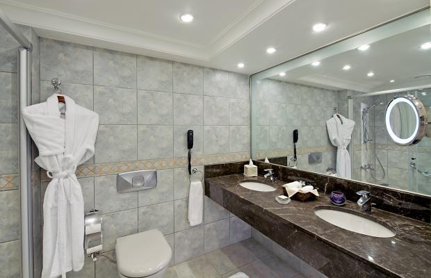 фото отеля Divan Bodrum Palmira изображение №29