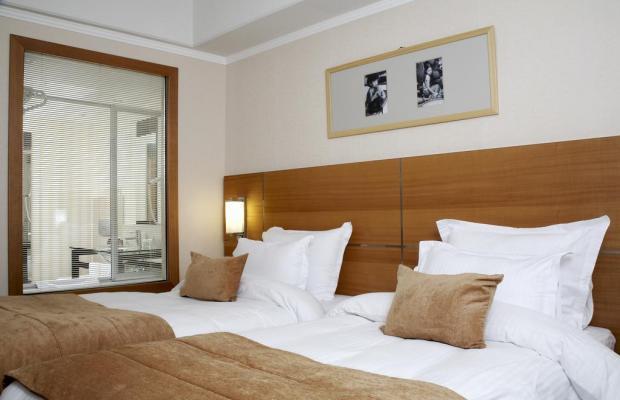 фото отеля Anemon Fuar изображение №21