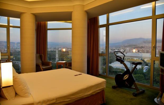фото отеля Anemon Fuar изображение №13