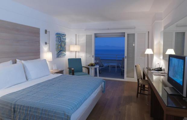 фото отеля Doria Hotel Bodrum (ex. Movenpick Resorts Bodrum) изображение №25