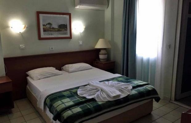фотографии Bade Hotel изображение №20