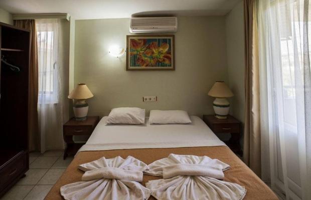 фотографии Bade Hotel изображение №12